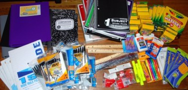 school-supplies-2